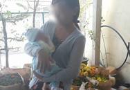 Vụ bé gái 13 tuổi bị xâm hại và sinh con: Kết quả giám định ADN cho thấy gã đàn ông có vợ con là cha của đứa trẻ