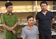 Đối tượng sát hại 2 bố con ở Hưng Yên khai gì khi đầu thú?