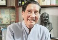 Nhạc sĩ Phạm Tuyên sáng tác Như có Bác Hồ trong ngày vui đại thắng trong 2 giờ