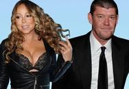 Bị tỷ phú hủy hôn, mắc bệnh tâm thần, cuộc sống của diva lừng danh Mariah Carey giờ ra sao?