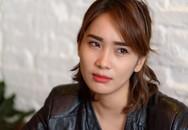 Phạm Lịch chấp nhận lời xin lỗi của Phạm Anh Khoa