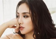 """Phát ngôn """"gái vào showbiz không còn trinh"""" của Trang Trần: Mỹ nhân Việt nói gì?"""