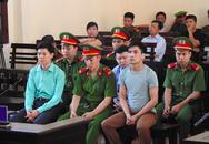 """BVĐK tỉnh Hoà Bình """"không tìm được tiếng nói chung"""" với gia đình bị hại trong sự cố chạy thận"""