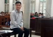 Xét xử tiến sĩ 'dạy học làm giàu' - phiên tòa kỳ lạ giữa lòng Hà Nội