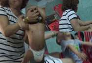 Bảo mẫu bạo hành trẻ dã man ở Đà Nẵng: Phản khoa học, phản giáo dục, dã man...