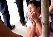 Hà Nội: Xác minh nhóm thanh niên tự xưng công an bắt người
