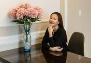 """Đăng quang Hoa hậu Hoàn cầu 2017 chưa đầy 1 năm, Khánh Ngân đã """"tậu"""" được nhà chục tỷ đồng"""