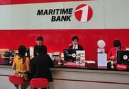 Maritime Bank lãi lớn trong quý 1, tăng hơn 9 lần so với cùng kỳ 2017