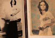 Số phận buồn thảm của nữ ca sĩ phòng trà nổi tiếng một thời ở Sài Gòn