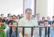 """Truy tố kẻ """"chạy"""" tại ngoại vụ án đình đám ở TP HCM"""