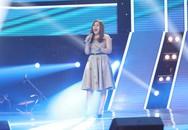 'Bản sao Hương Tràm' khiến HLV The Voice tranh giành nảy lửa