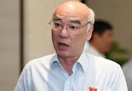 'Cướp giật tấn công người dân là tiếng chuông báo động ở TP HCM'