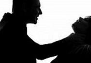 Níu kéo tình cảm bất thành, chồng đâm chết vợ và con trai