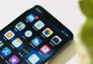 Những tính năng hấp dẫn được mong chờ nhất trên iOS 12