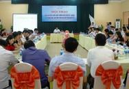 Nghệ An: Cần lồng ghép chính sách DS-KHHGĐ vào hương ước, quy ước