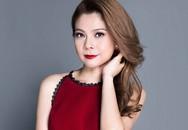 Ở tuổi 41, Thanh Thảo bất ngờ tiết lộ đang mang thai ở tháng thứ 8