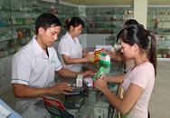Đến 2020, 100% nhà thuốc bệnh viện công phải bán thuốc theo đơn