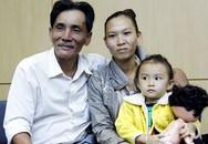 Hôn nhân không tình yêu của tài tử điện ảnh Sài thành với cô gái kém hơn 30 tuổi