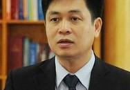 Bộ Giáo dục đề nghị Đại sứ quán Mỹ hỗ trợ visa cho học sinh