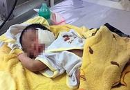 Lời khai của người mẹ chôn sống con mới sinh còn nguyên dây rốn ở Bình Thuận