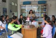 Ninh Hòa - Khánh Hòa: Người dân chấp nhận chi trả cho dịch vụ kế hoạch hóa gia đình