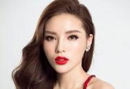 """Vì đâu Hoa hậu Kỳ Duyên ngày càng bị """"soi""""?"""