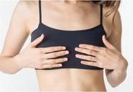Có cách nào giúp ngực phát triển?