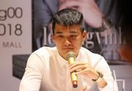 """""""Kể xấu"""" đồng đội trong tự truyện, Công Vinh hãy nhìn vào U23 Việt Nam!"""