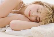 Muốn ngủ ngon và không bị tăng cân, cần tránh xa những thực phẩm này trước khi ngủ