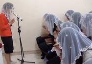 Chủ tịch tỉnh Hải Dương chỉ đạo khẩn việc xử lý các hoạt động của Hội thánh Đức Chúa Trời Mẹ