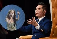 Danh ca Phương Dung khen Võ Hạ Trâm hát hay hơn Nguyễn Hưng