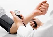 Hạ huyết áp do thuốc, xử trí thế nào?
