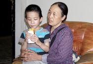 Nỗi đau của người mẹ có con là trưởng nhóm 'Hội Thánh Đức Chúa Trời'