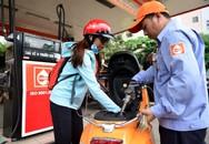 Bỏ xăng A95 - đề xuất mang tính ép dân?