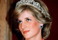 Cố công nương Diana và hai nàng dâu đều có điểm chung này trên khuôn mặt