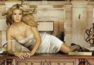 Cuộc sống hàng ngày của cựu người mẫu Ivanka - ái nữ nhà Trump