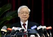 Tổng Bí thư Nguyễn Phú Trọng: Tiếp tục đẩy mạnh đổi mới, hoàn thiện chính sách bảo hiểm xã hội trong thời gian tới