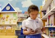 Bộ trưởng Giáo dục đề nghị Hà Nội trao quyền tự chủ tuyển sinh cho trường tư