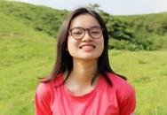 Nữ sinh Lào Cai trúng tuyển 4 đại học Mỹ