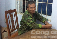 Hành trình tầm nã kẻ giết người, trốn trại giam 36 năm