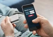 Những điều chủ thẻ cần chủ động biết khi thanh toán thẻ