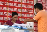 Đổi sim 11 số: Khoảng 60 triệu thuê bao bị ảnh hưởng