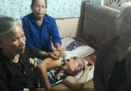 Vụ 3 mẹ con bị cuốn vào gầm xe tải tử vong: Nỗi đau tột cùng nơi quê nhà