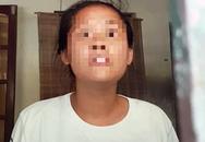 Cô gái ở trung tâm Hà Nội đi xe ôm rồi chốt cửa, quỵt tiền tài xế