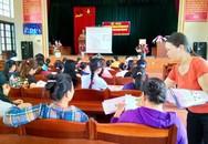 Công tác dân số Thái Bình: Đề cao tính tiên phong của cán bộ, đảng viên