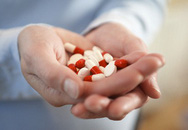 Làm gì khi bị tiêu chảy do kháng sinh?