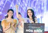 3 nữ sinh Đại học Ngoại thương vào chung khảo Hoa hậu Việt Nam
