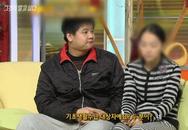 Phía sau hình ảnh ông bố tận tụy hết lòng vì con gái lại là tên sát nhân khiến cả Hàn Quốc căm phẫn