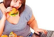 Báo động 12 loại ung thư nguy hiểm chỉ vì béo phì