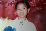 Nghệ An: Nghi vấn cô gái thiểu năng mất tích bí ẩn khi đi cùng người phụ nữ lạ trên xe khách